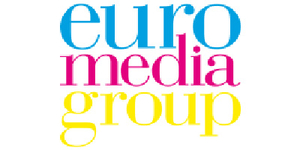 Euro Media Group