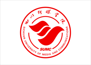 Sichuan University of Media and communication