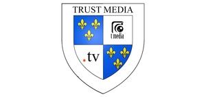 TRUST MEDIA