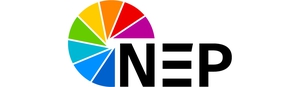NEP Broadcast Services UK