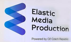Elastic Media Production