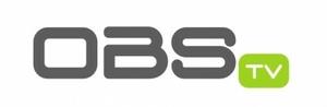 OBStv UK