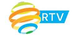 Rwanda TV