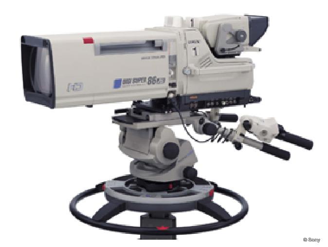 sony hdc 1500r 1080i vs 1080p