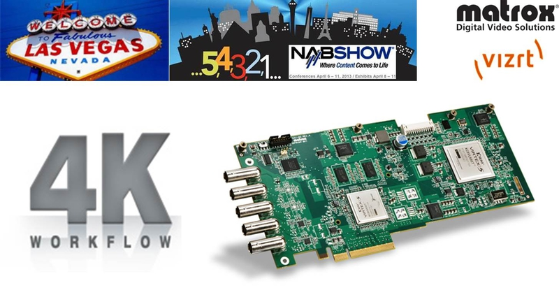 MATROX DSX WINDOWS 10 DRIVER