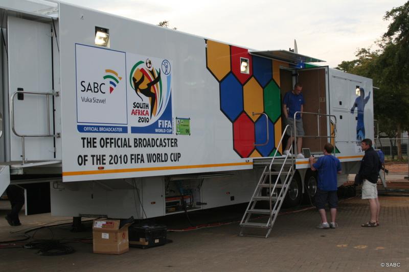 sabc world cup schedule