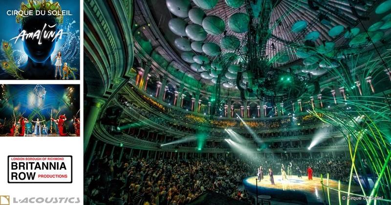 cirque case study