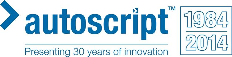Autoscript Announces Launch of WinPlus Remote   LIVE
