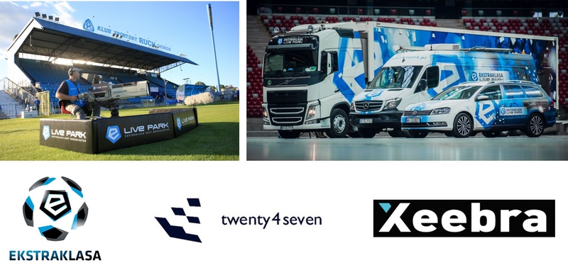 xebra car lions tour of new zealand kicks off busy summer for evs xeebra