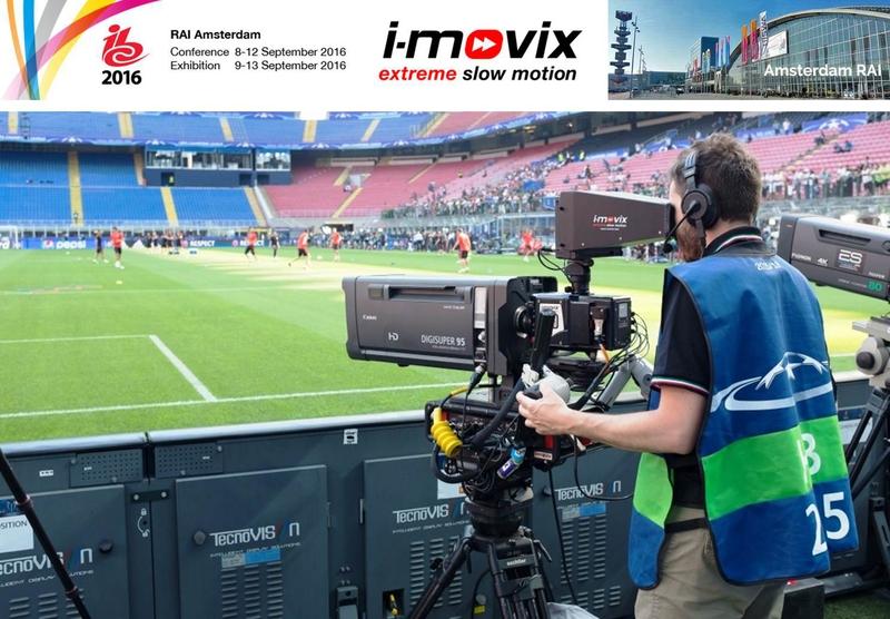 I Movix At Ibc2016 Live Production Tv