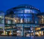Robe & Anolis Chosen for Award-Winning Cologne Cinedom Installation