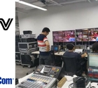 CCTV Pioneer Media & Entertainment Deploys HelixNet, LQ and Agent-IC for Social Media Live Broadcasts