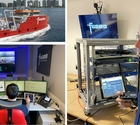 Fugro Shores Up Its Communications with Clear-Com