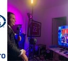 FOX Deportes Ahead of the Game with Dejero Connectivity in Pioneering 'Work From Home' Flypacks