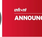 Statement on Infront's cooperation with the DFB
