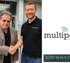 DirectOut GmbH strengthens its presence in US Pro Audio Market with Multipoint Integrated Technologies