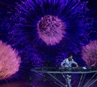 disguise xR Drives Alok's Dynamic 'Alive' Music Special Live Streamed in Brazil