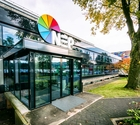 NEP completes construction of Netherlands data centre