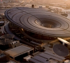 Expo 2020 Dubai ready to welcome the world on 1 October 2021 after successfully showcasing Terra - The Sustainability Pavilion