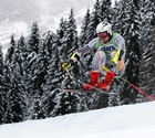 Infront and Norwegian Ski Federation prolong media rights agreement for FIS World Cup events