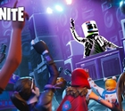 An EDM DJ Held a Live Concert on Fortnite and 10 Million Attended. No, seriously