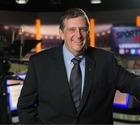 HAMISH CAMERON OAM APPOINTED AS AN ADVISOR TO GRAVITY MEDIA IN AUSTRALIA