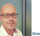Steve Norris joins Gravity Media Group as Director of Production and Content