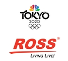 NBC Olympics Selects Its Augmented Reality Graphics Provider for Its Production of Olympic Games in Tokyo