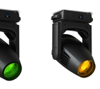Ayrton launches new products at Prolight + Sound 2019 Hall 12.1 Stand E90 & E91