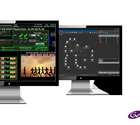 Grass Valley Delivers New Levels of Flexibility, Power and Control to IP Operations with GV Orbit