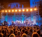 Croatia's IVAS Group expands business with L-Acoustics K1 system investment