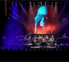 Vari-Lite's VL2600 Wash is a bright idea for Marillion's orchestral spectacular