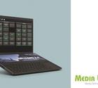 Media Links Debuts V2 of  ProMD EMS Enhanced Management Software
