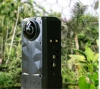 The Meta VR camera brings moments for connection in a fractured world