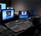 MITOMO STUDIO SHIBUYA Upgrades 8K Editorial Review Suite with AJA KUMO 3232-12G and SKAARHOJ Rack Fly Duo