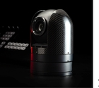 Agile Remote Camera Products Now Part Of MRMC