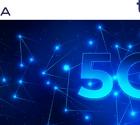 5GIA-TSDSI Webinar on 5G Tests & Pilots