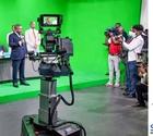 Televisão de Moçambique goes on-air with Shotoku SmartPeds