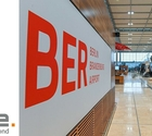 Berlin Brandenburg Airport relies on IHSE KVM solution for control rooms