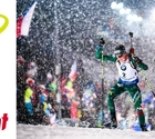 Infront and IBU take partnership into third decade with extended agreement