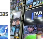 TAG Video Systems' MCM-9000 Automatically Detects Errors for Japan Cablecast