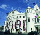 Premiere at Volksoper Vienna: Lawo mc²56 Commissioned Via Remote Control