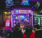 Genelec reveals star talent in Chinese 'Performance Store'