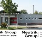 Neutrik AG acquires Connex Gmbh headquartered in Oldenburg, Germany