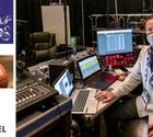 Riedel's Bolero and Artist Intercom Ecosystem Providing Safe and Reliable Team Communications Inside NBA Bubble