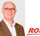 Vincent Loré Joins Ross as Second Regional Sales Manager for France