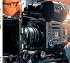Sony launches CineAlta Club to provide training and support for the Cine community