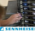 #DontStopTheEducation: Sennheiser Takes SoundAcademy Online to Keep Trainings on Track Amid Covid-19 Crisis