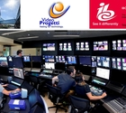 Video Progetti Looks to Grow International Business at IBC