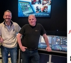 RIVAGE PM7 Raises The Bar For Norway's Live Production Market
